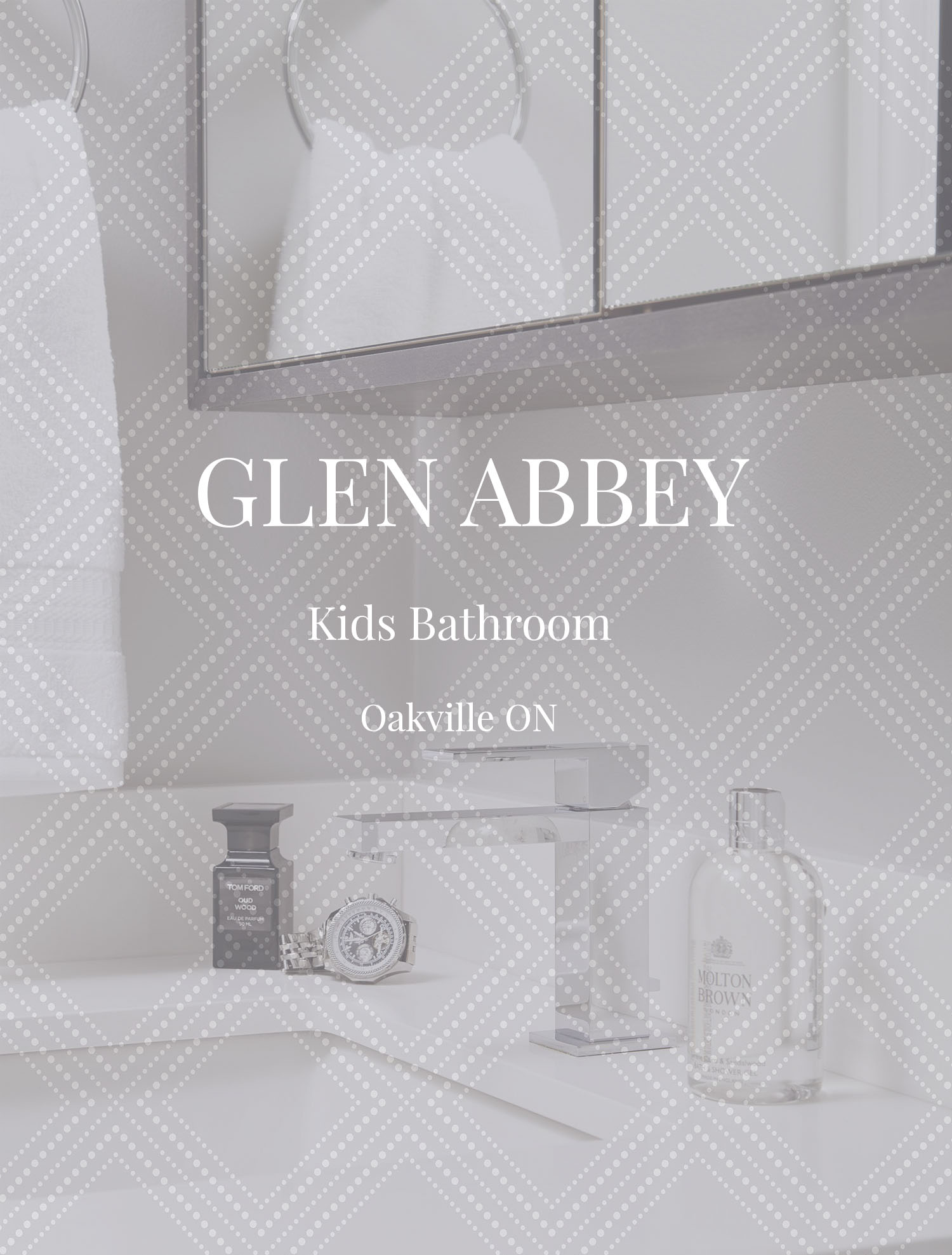 glen-abbey-kids-over